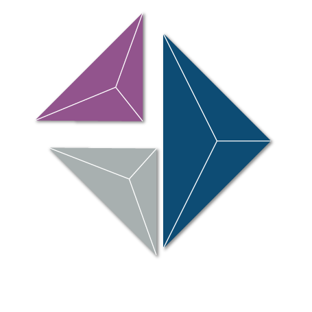 Space Identity